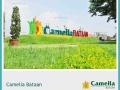 camella-bataan-2