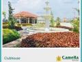 camella-bataan-clubhouse
