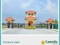 camella-bataan-entrance-gate