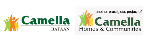 Camella Bataan & Camella Homes & Community